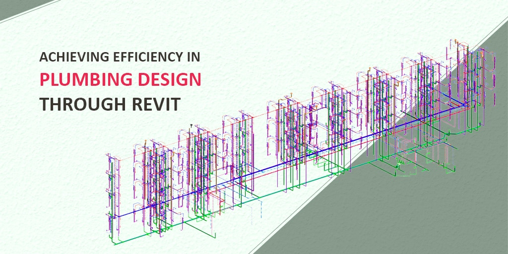 Achieving-Efficiency-in-Plumbing-Design-through-Revit-Blog-by-United-BIM