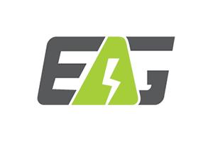 EAG- United-BIM Client
