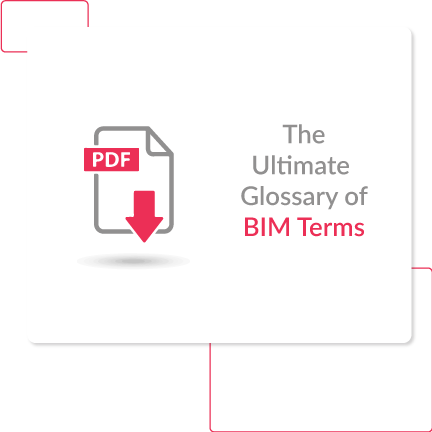PDF-Download-The-Ultimate-Glossary-of-BIM-Terms-You-Should-Know