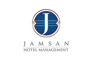 Jamsan Hotel Management- United-BIM Client