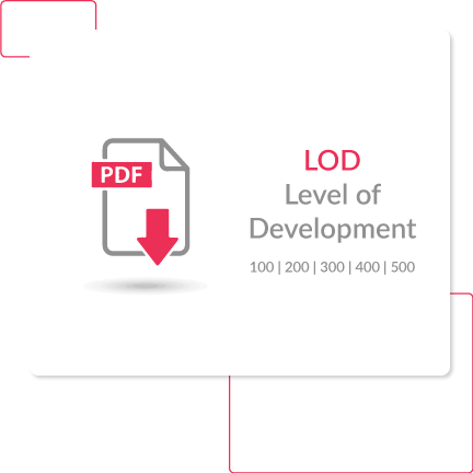 Free-Blog-Download-LOD-Level-of-Development