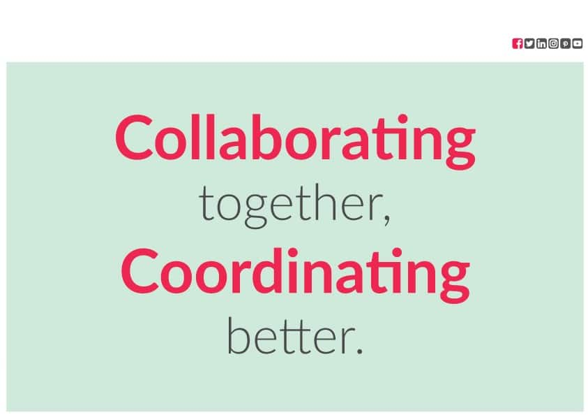 IFC_Collaborating-together-Coordinating-better-United-BIM