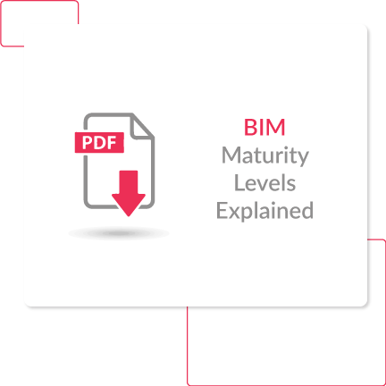 PDF-Download-BIM-Maturity-Levels-explained-Level-0-Level-1-Level-2-Level-3