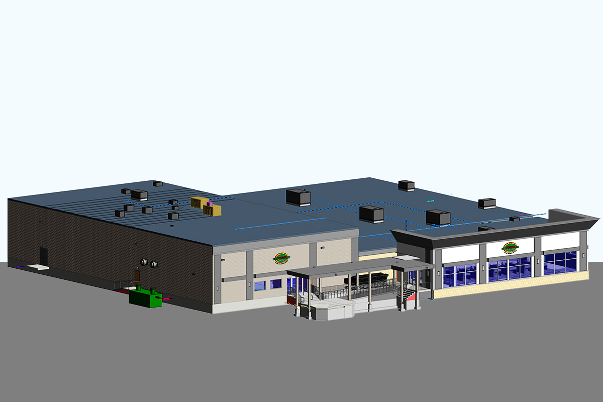 Patidar-House-Architectural-Modeling-Services-by-United-BIM