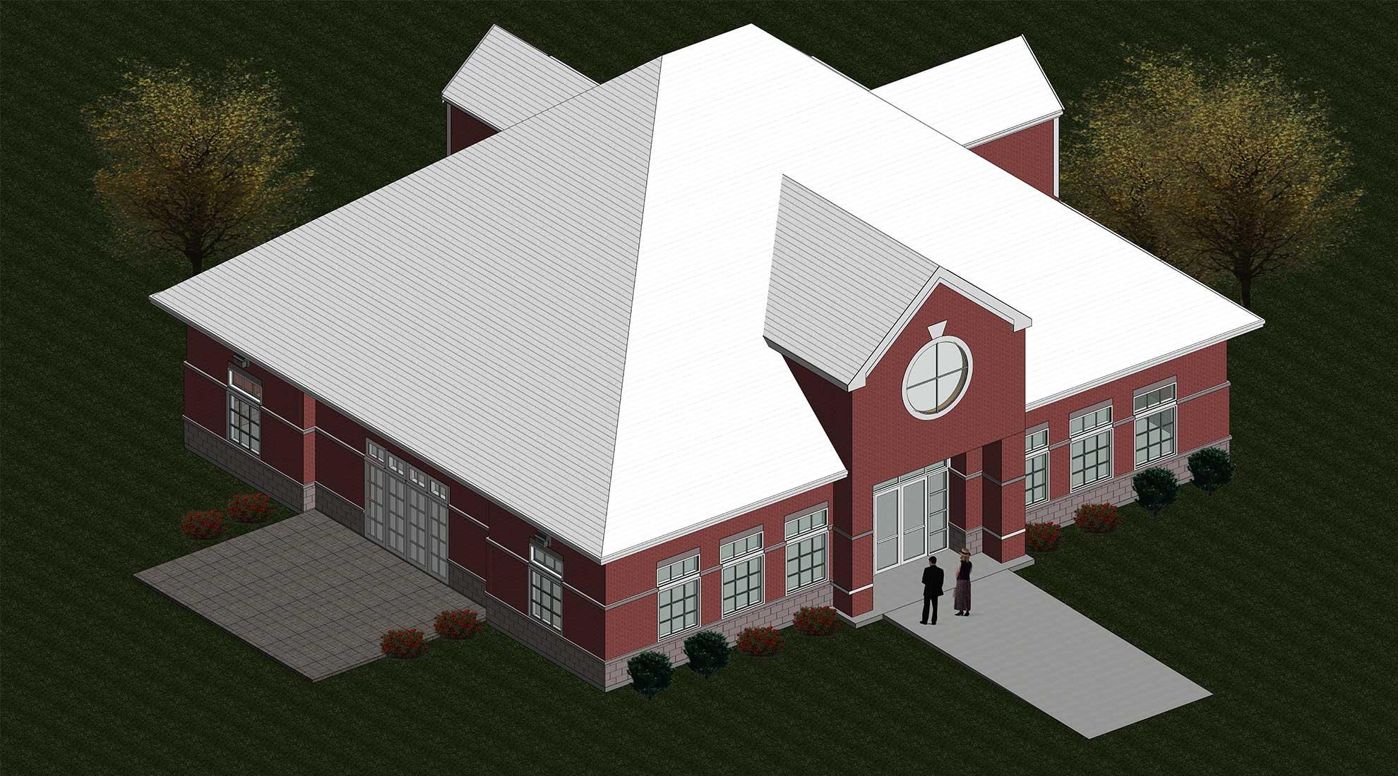3D-Architectural-BIM-Model-Revit-Modeling-by-United-BIM