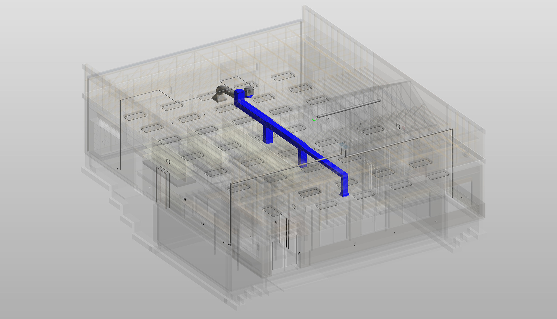 3D-HVAC-BIM-Model-Commercial-Revit-Modeling-by-United-BIM