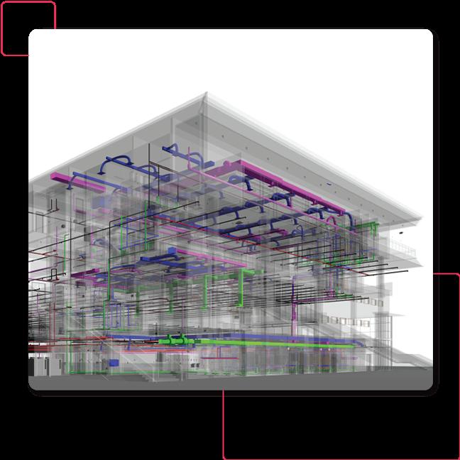 3D-MEP-BIM-Model-Commercial-Revit-Modeling-by-United-BIM