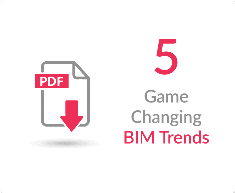 5-Game-Changing-BIM-Trends-in-2019_Blog-Download_Article-by-United-BIM