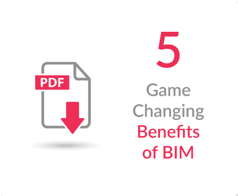 5-Game-Changing-Benefits-of-BIM_Blog-Download_Article-by-United-BIM