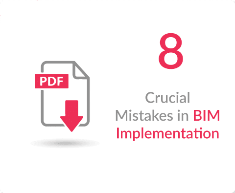 8-Crucial-Mistakes-in-BIM-Implementation_Blog-Download_Article-by-United-BIM
