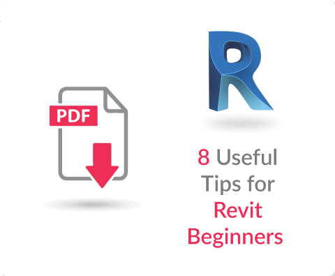 8-Useful-Tips-for-Revit-Beginners_Blog-Download_Article-by-United-BIM