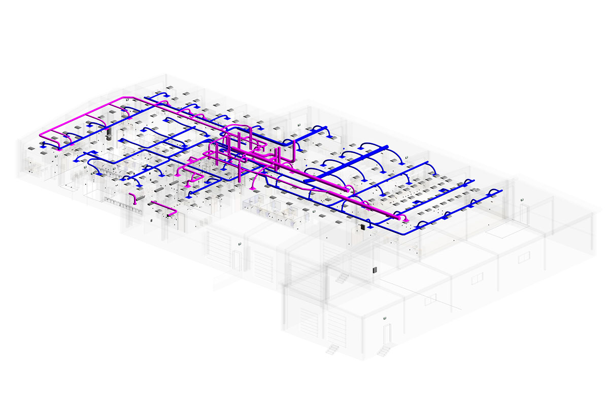 Alloy-Specialties-MEPFP-Modeling-Services-by-United-BIM.