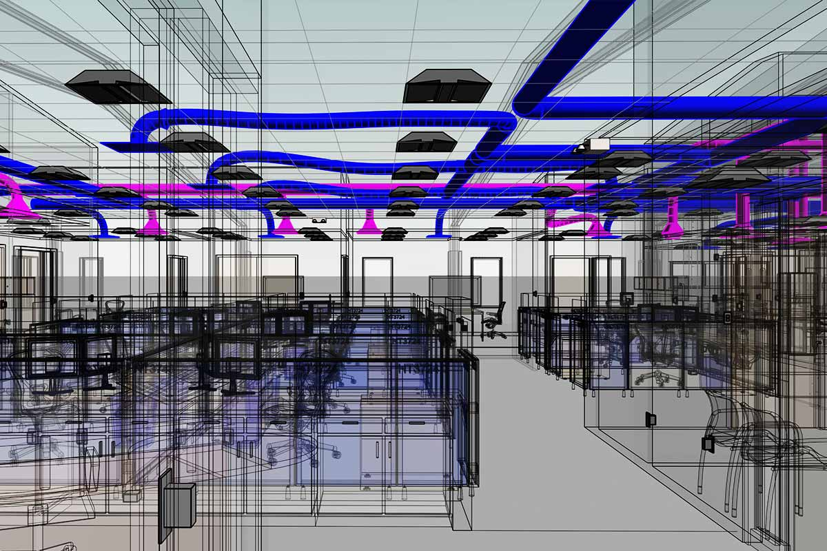 Alloy-Specialties-MEPFP-Modeling-Services-by-United-BIM