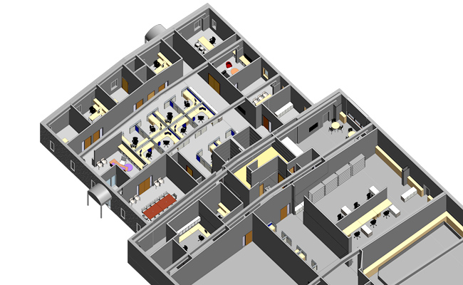 Alloy-Specialties-Modeling-Services-by-United-BIM