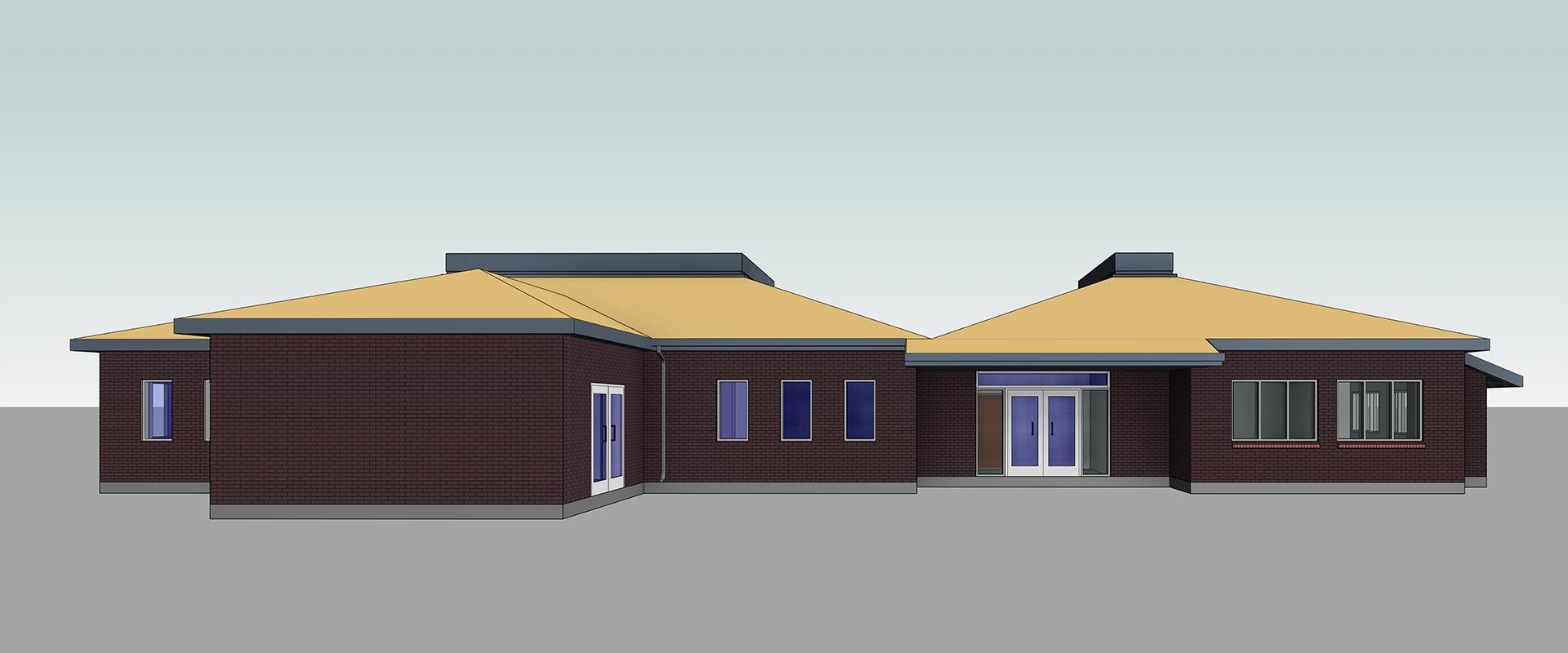 Architectural_Revit_Modeling_Birken-Inspection-Lab_BIM_Project-by-United-BIM