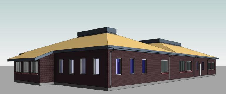 Architectural_Revit_Modeling_Birken_Inspection_Lab_BIM_Project_by_United-BIM