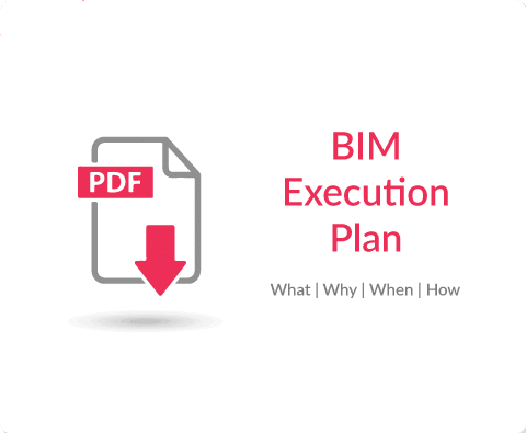 BIM-Execution-Plan-BXP_What-Why-When-How_Blog-Download_Article-by-United-BIM