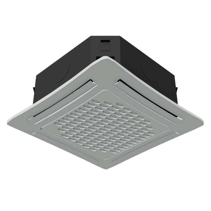 BIM object - Fan Coil Unit