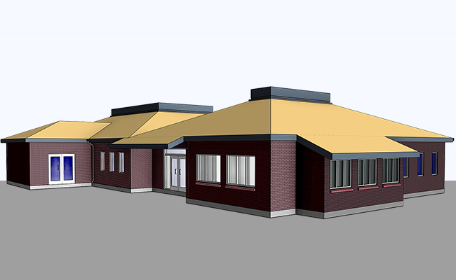 Birken-Inspection-Lab-Architectural-Modeling-Services-by-United-BIM.