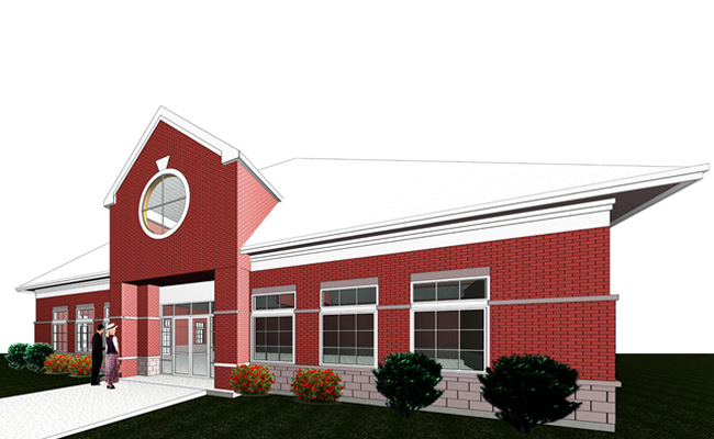 Chapman-Clubhouse-Architectural-Modeling-Services-by-United-BIM-650x400