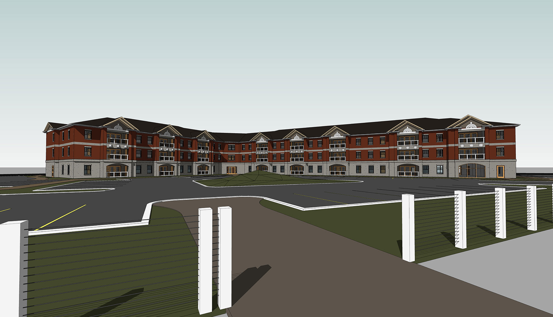 Complete-3D-BIM-Architectural-Model_Residential-Project_Architectural-Revit-Modeling-by-United-BIM