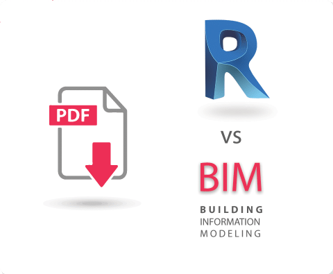 Difference-between-BIM-and-Revit_Blog-Download_Article-by-United-BIM