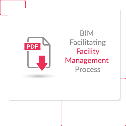 Free-PDF-Download-How-BIM-is-Facilitating-Facility-Management-Process