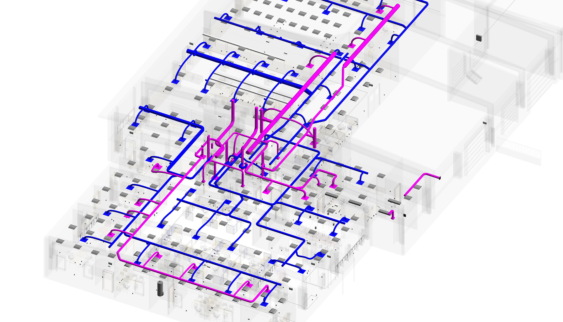 HVAC-Ducting_Industrial-Project_Alloy-Specialities_BIM-Modeling-by-United-BIM