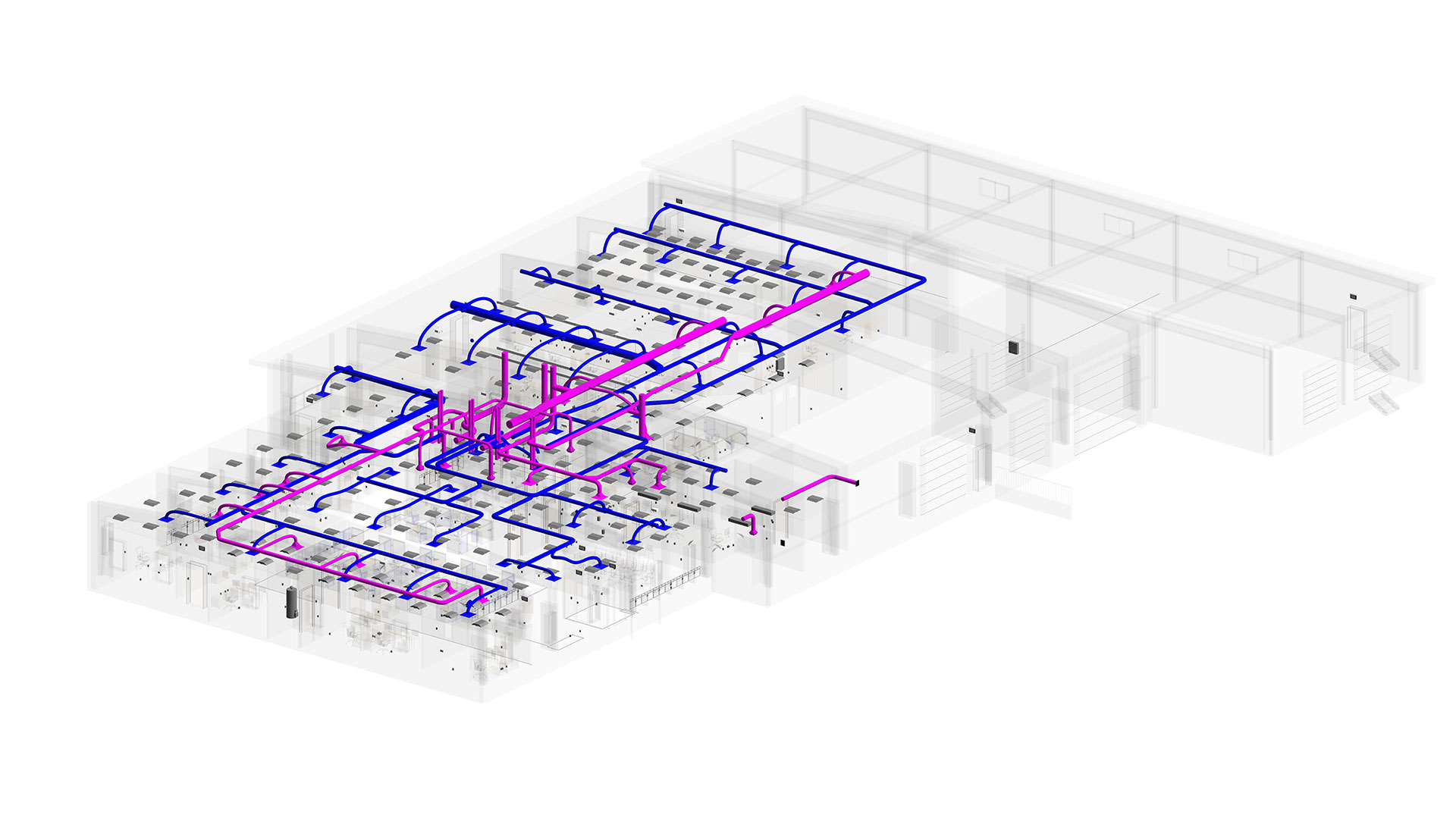 HVAC-Model_Industrial-Project_Alloy-Specialities_BIM-Modeling-by-United-BIM