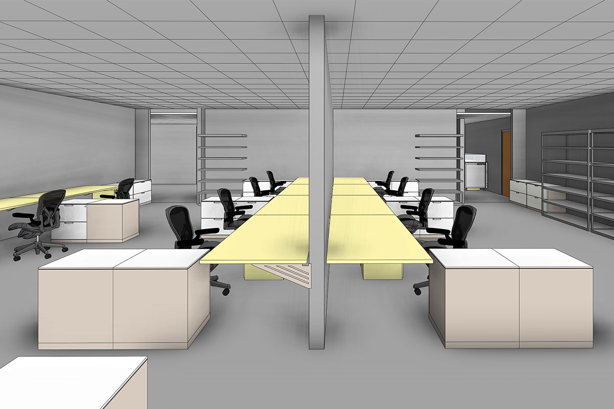 Interior-view-of-Alloy-Specialties-Architectural-Modeling-Services-by-United-BIM