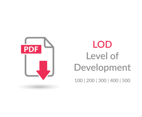 LOD-Level-of-Development_Blog-Download_Article-by-United-BIM