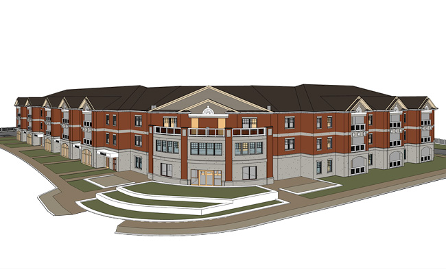 Multi-Family-Residence-Architectural-Modeling-Services-by-United-BIM-650x400