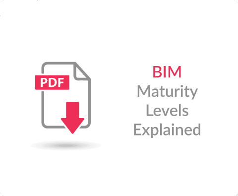 PDF-Download-BIM-Maturity-Levels-explained_Blog-Download_Article-by-United-BIM