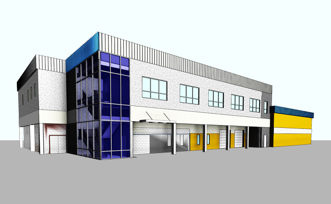 PDQ-Aerospace-Architectural-Modeling-Services-by-United-BIM