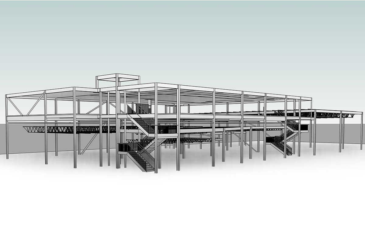 PDQ-Aerospace-Structural-Modeling-Services-by-United-BIM.
