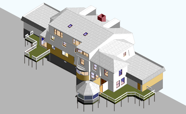 Private-Residence-Architectural-Modeling-Services-by-United-BIM-650x400