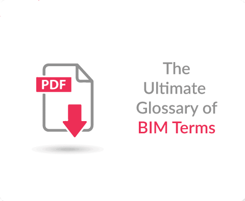 The-Ultimate-Glossary-of-BIM-Terms-You-Should-Know_Blog-Download_Article-by-United-BIM