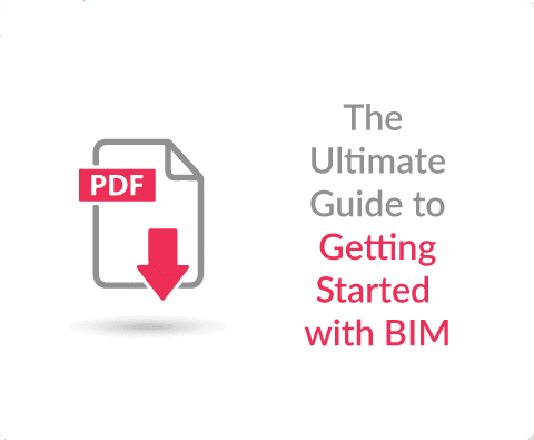 The-Ultimate-Guide-to-Getting-Started-with-BIM_Blog-Download_Article-by-United-BIM