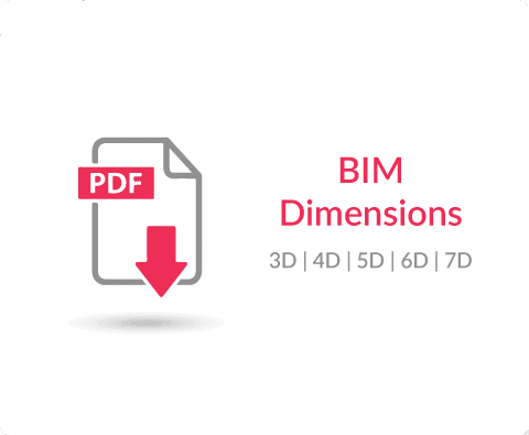 What-are-BIM-Dimensions--3D,-4D,-5D,-6D-and-7D-BIM_Blog-Download_Article-by-United-BIM