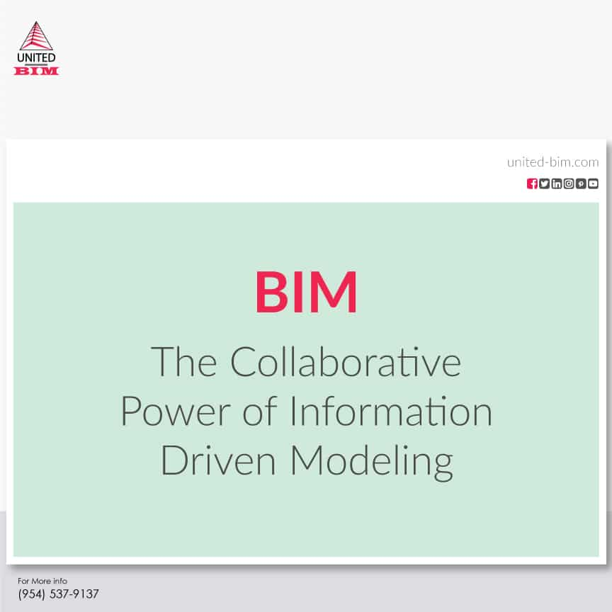 BIM-The-Collaborative-Power-of-Information-Driven-Modeling