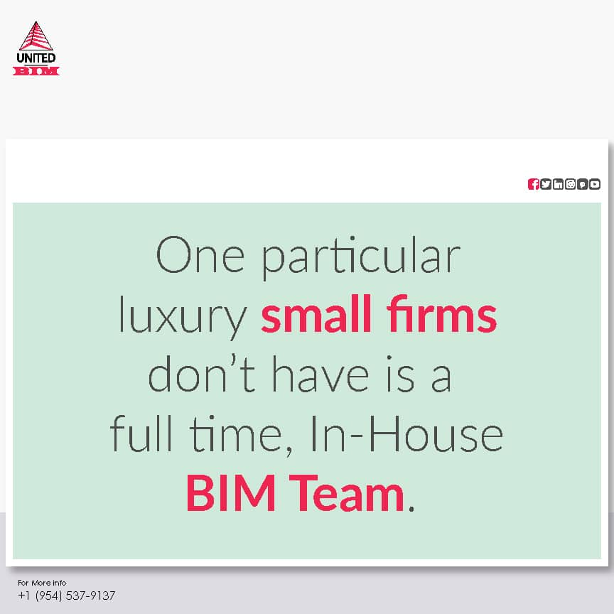 BIM-team-and-uses-in-small-firm--BIM-architecture-quotes--United-BIM