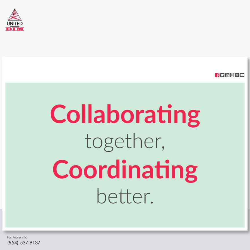 Collaborating-together-Coordinating-better--United-BIM