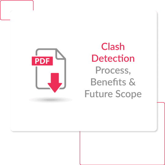 PDF-Download-Clash-Detection-in-BIM-Proces,-Benefits-and-Future-Scope-in-Modern-Day-AEC-industry_Blog-Download_Article-by-United-BIM