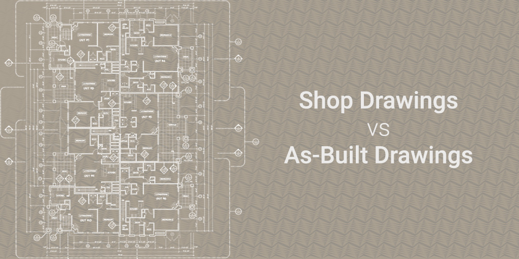 Shop-drawings-vs-As-Built-Drawings_Applications-and-Differences_Article-by-United-BIM
