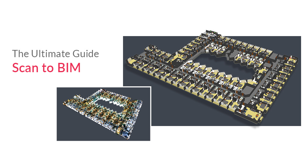 Ultimate Guide to Scan to BIM_Article by United-BIM