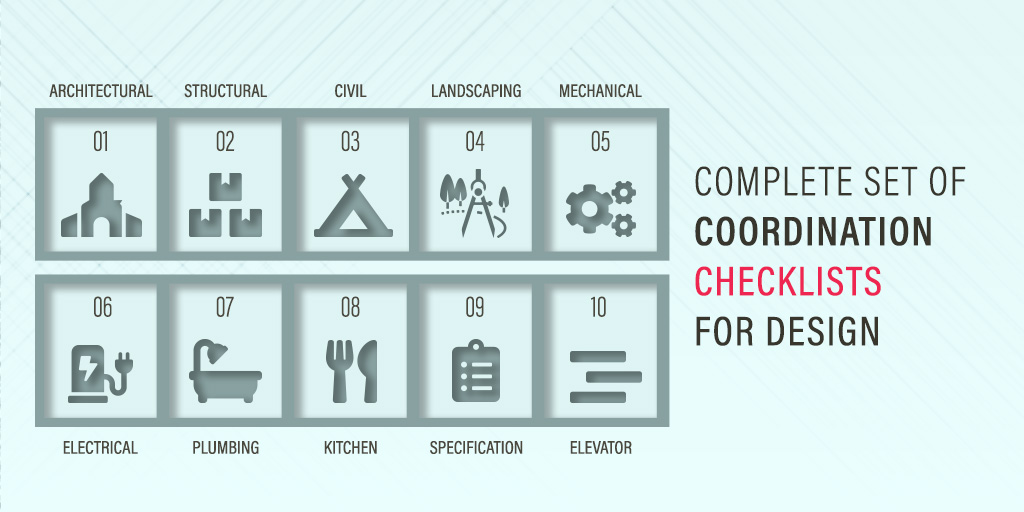 10-Downloadable-Coordination-Checklist_by United-BIM