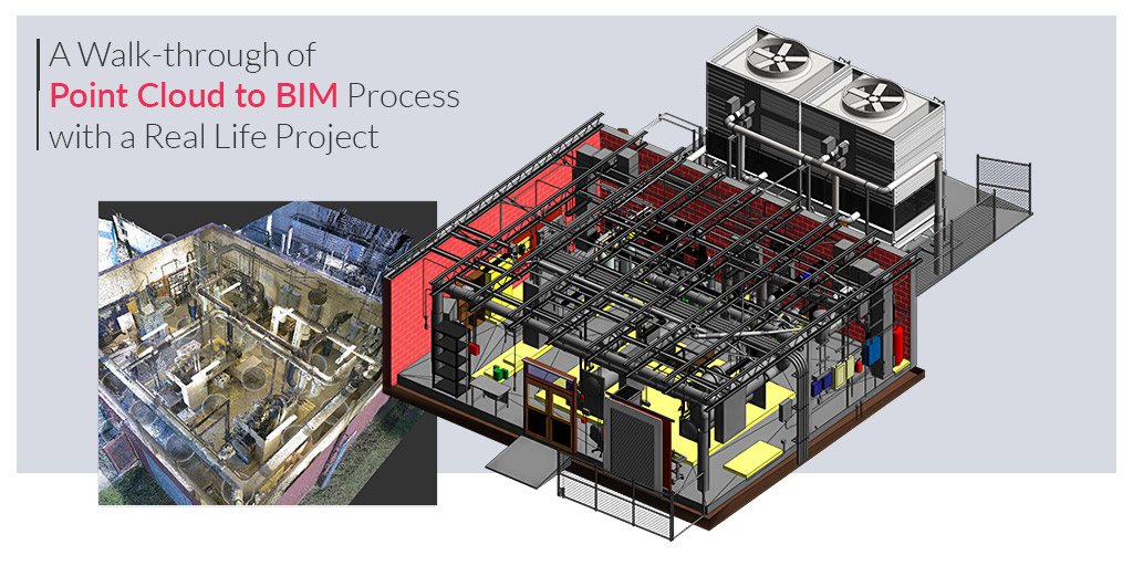 A-Walkthrough-of-Point-Cloud-to-BIM-Process-with-a-Real-Life-Project-by-United-BIM