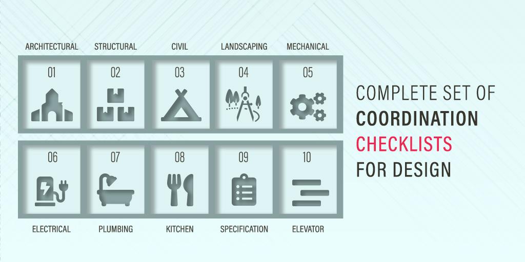 COMPLETE-SET-OF-DESIGN-COORDINATION-CHECKLIST-FOR-PHASE--600_Edit