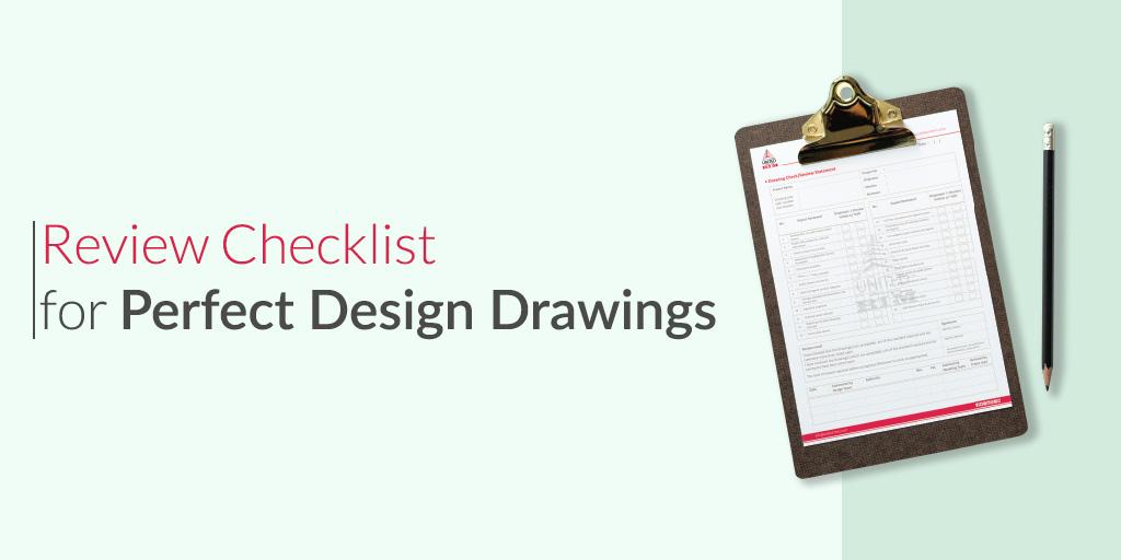 Quality-control-checklist-for-BIM-Drawings-by-United-BIM_