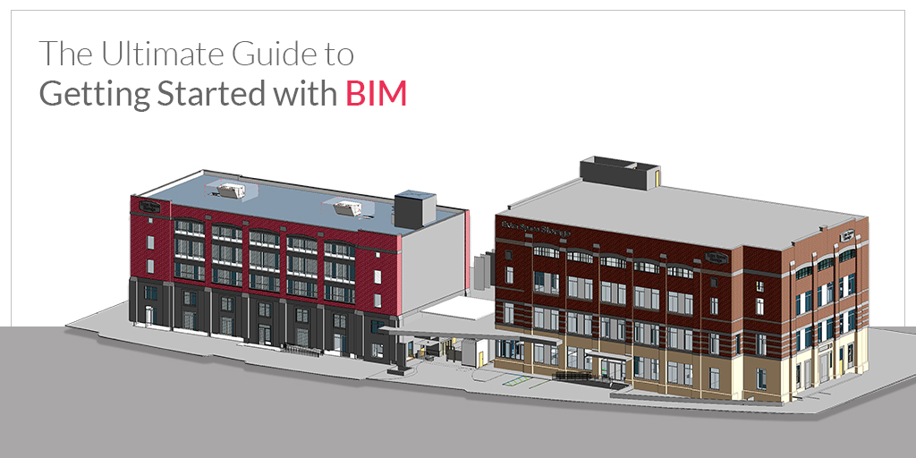 The-ultimate-guide-to-getting-started-with-BIM-by-United-BIM